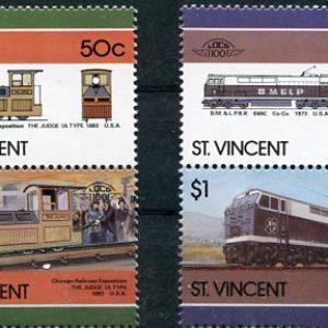 St Vincent sor (024)