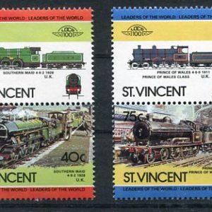 St Vincent sor (025)