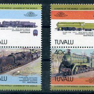 Tuvalu sor (023)