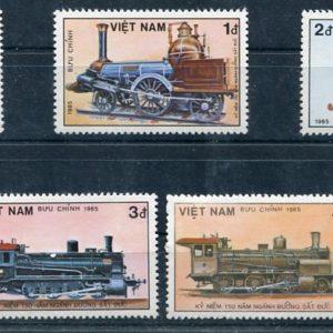 Vietnam sor (017)