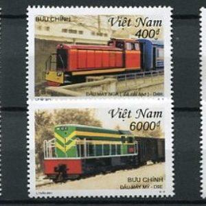 Vietnam sor (113)